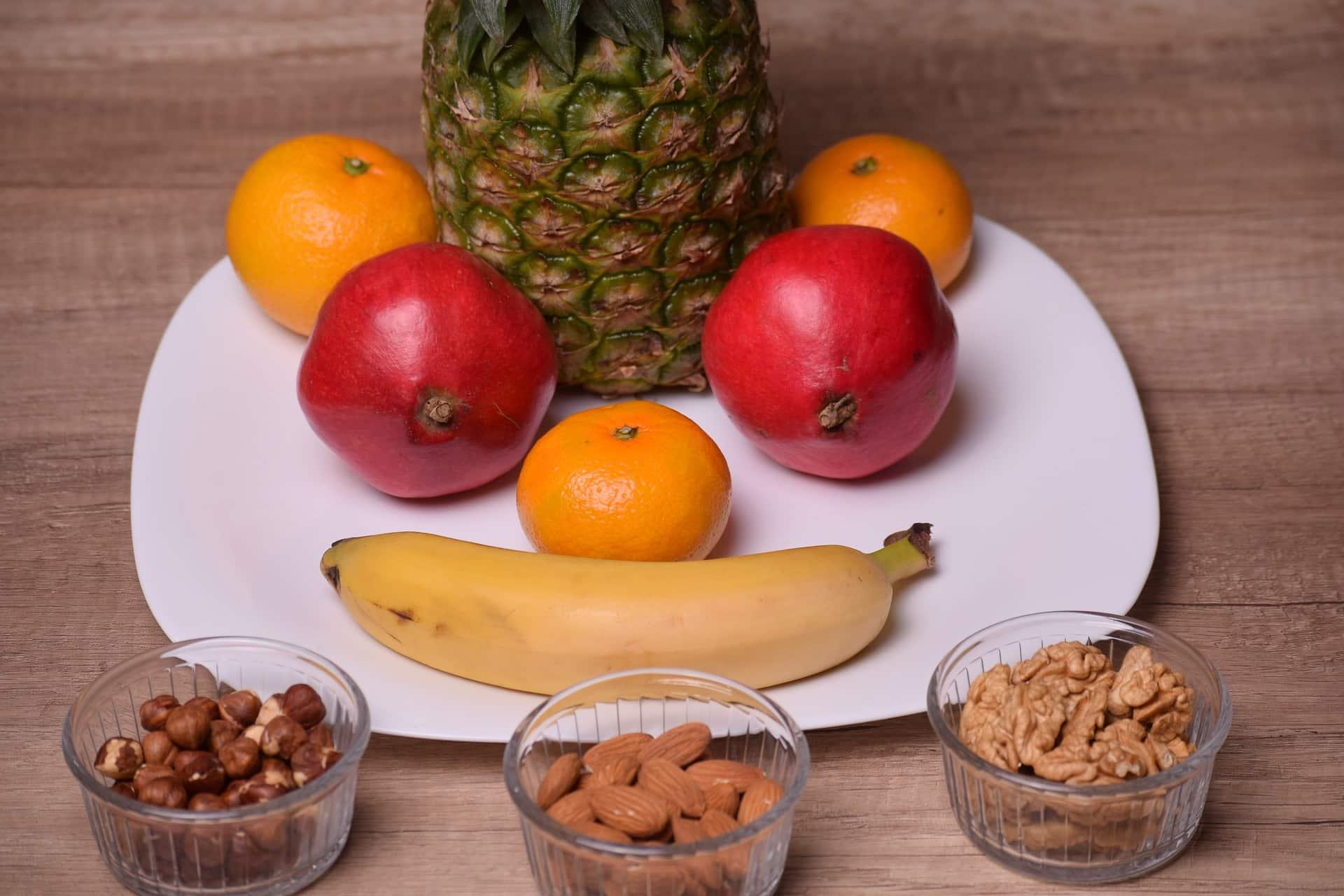 כמה חלבון הגוף שלנו צריך ומהם מקורות החלבון המומלצים עבורנו?
